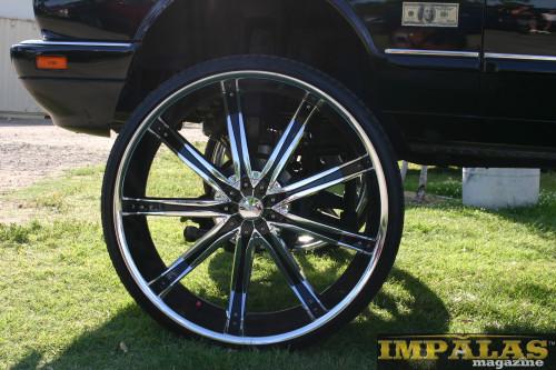Impalasmagazine050116StocktonLowriderSupershow285.jpg