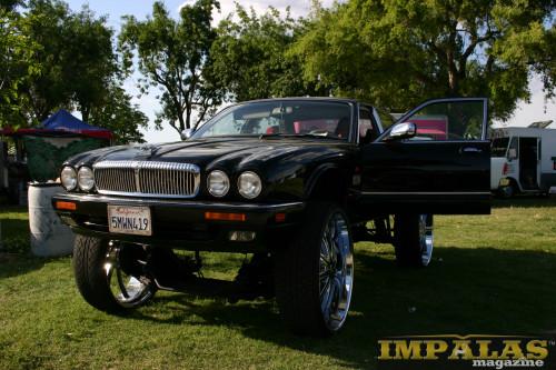 Impalasmagazine050116StocktonLowriderSupershow287.jpg