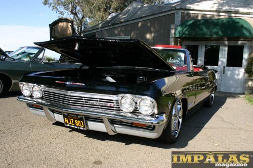 Impalasmagazine050116StocktonLowriderSupershow294.jpg