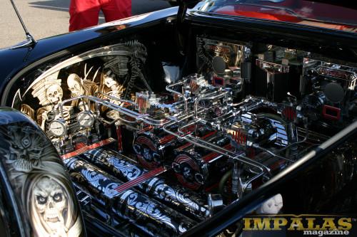 Impalasmagazine050116StocktonLowriderSupershow298.jpg