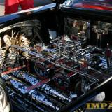 Impalasmagazine050116StocktonLowriderSupershow298