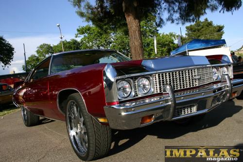 Impalasmagazine050116StocktonLowriderSupershow299.jpg