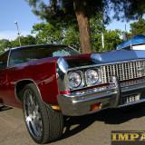 Impalasmagazine050116StocktonLowriderSupershow299