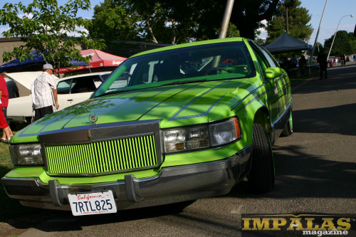 Impalasmagazine050116StocktonLowriderSupershow300.jpg