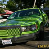 Impalasmagazine050116StocktonLowriderSupershow300