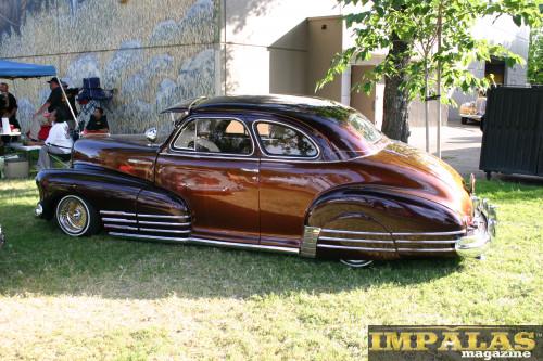 Impalasmagazine050116StocktonLowriderSupershow301.jpg
