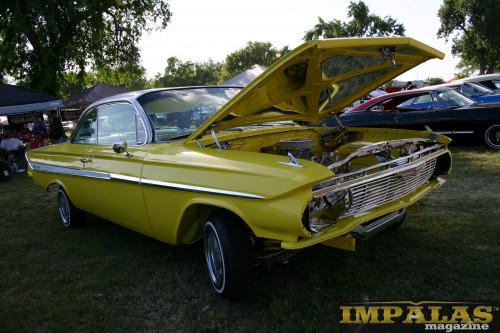 Impalasmagazine050116StocktonLowriderSupershow302.jpg
