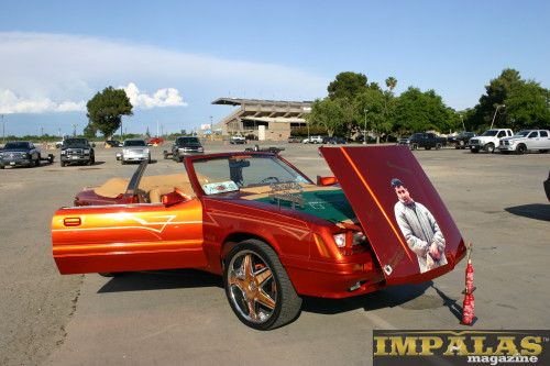 Impalasmagazine050116StocktonLowriderSupershow303.jpg