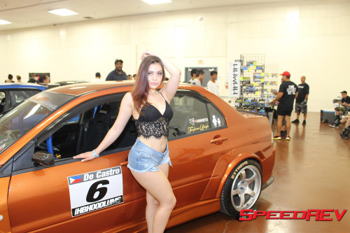 Hot-Import-Nights-San-Jose-2017-IMG_3593.jpg