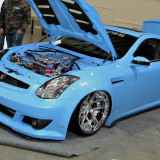 StanceNation-NorCal-Car-Show-03-25-2018-100.th.jpg