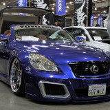 StanceNation-NorCal-Car-Show-03-25-2018-103.th.jpg
