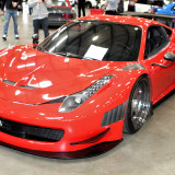 StanceNation-NorCal-Car-Show-03-25-2018-121.th.jpg