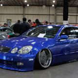 StanceNation-NorCal-Car-Show-03-25-2018-134.th.jpg