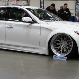 StanceNation-NorCal-Car-Show-03-25-2018-147.th.jpg