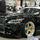 StanceNation-NorCal-Car-Show-03-25-2018-149.th.jpg