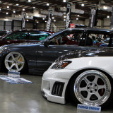 StanceNation-NorCal-Car-Show-03-25-2018-155.th.jpg