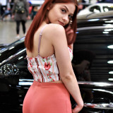 StanceNation-NorCal-Car-Show-03-25-2018-157.th.jpg