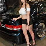 StanceNation-NorCal-Car-Show-03-25-2018-165.th.jpg