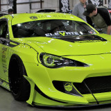 StanceNation-NorCal-Car-Show-03-25-2018-166.th.jpg