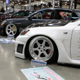 StanceNation-NorCal-Car-Show-03-25-2018-176.th.jpg
