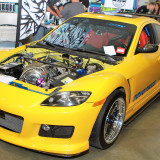 StanceNation-NorCal-Car-Show-03-25-2018-190.th.jpg