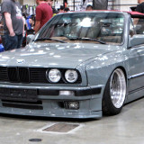 StanceNation-NorCal-Car-Show-03-25-2018-203.th.jpg