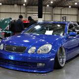 StanceNation-NorCal-Car-Show-03-25-2018-208.th.jpg