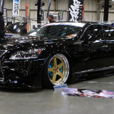 StanceNation-NorCal-Car-Show-03-25-2018-312.th.jpg