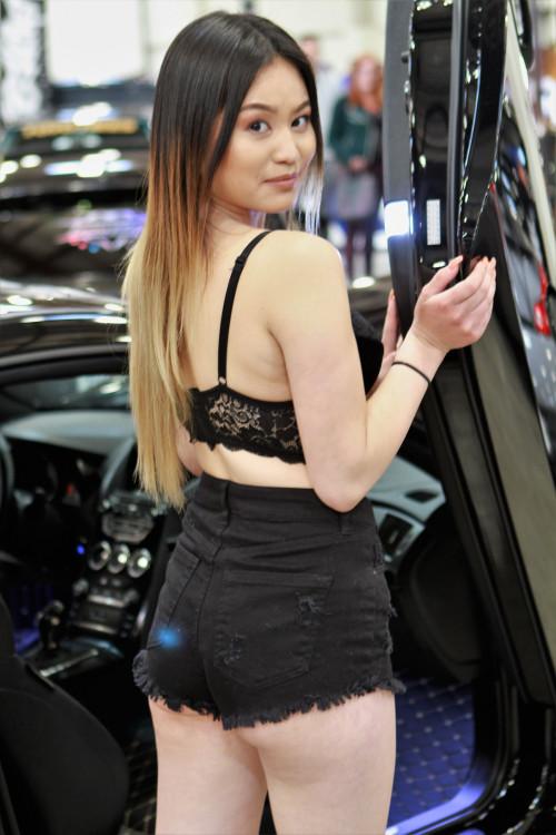 StanceNation-NorCal-Car-Show-03-25-2018-315.jpg