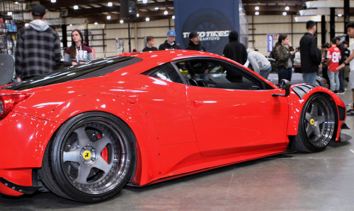 StanceNation-NorCal-Car-Show-03-25-2018-332.jpg