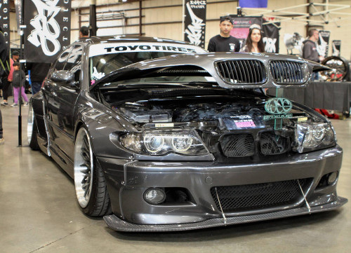 StanceNation-NorCal-Car-Show-03-25-2018-348.jpg