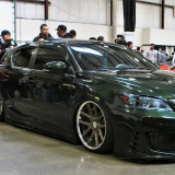 StanceNation-NorCal-Car-Show-03-25-2018-48.th.jpg