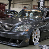 StanceNation-NorCal-Car-Show-03-25-2018-50.th.jpg