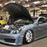 StanceNation-NorCal-Car-Show-03-25-2018-52.th.jpg