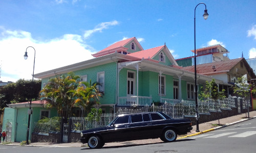 ANTIQUE-COSTA-RICA-MANSION.-BARRIO-AMON-MERCEDES-LIMOUSINE-CITY-TOURS.jpg