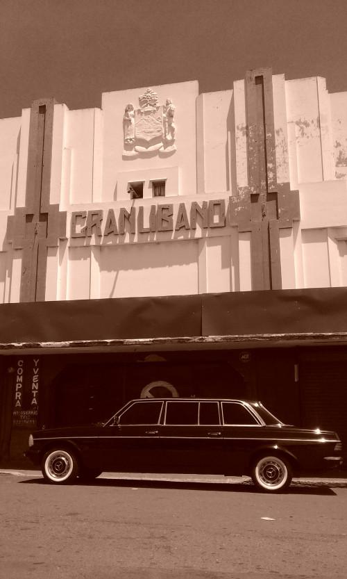 El-antiguo-cine-Libano.-COSTA-RICA-MERCEDES-ART-DECO-TOURS..jpg